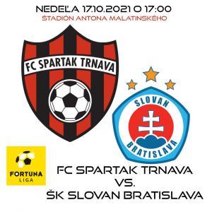 FC%20Spartak%20Trnava%20vs.%20ŠK%20Slovan%20Bratislava