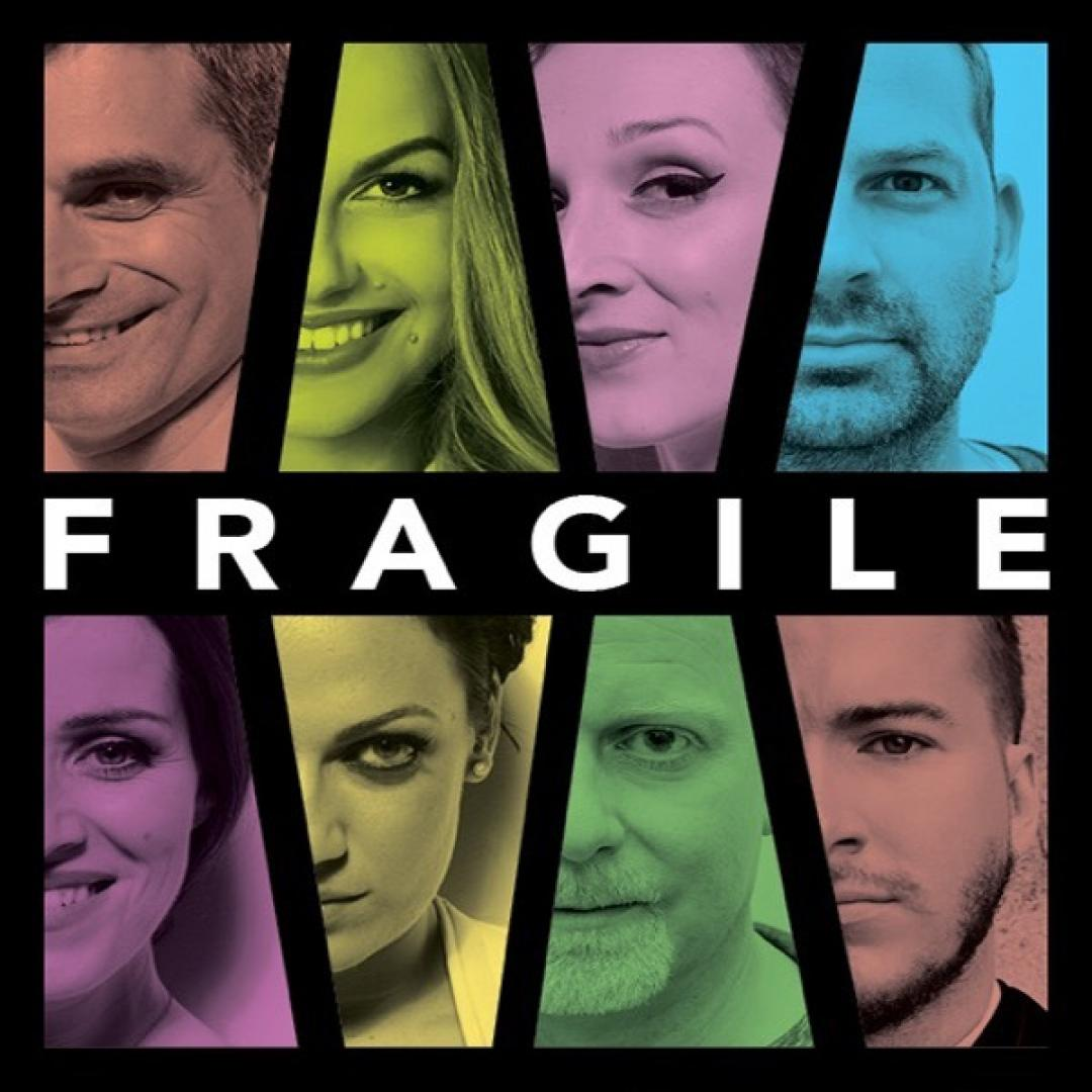 Fragile%202019