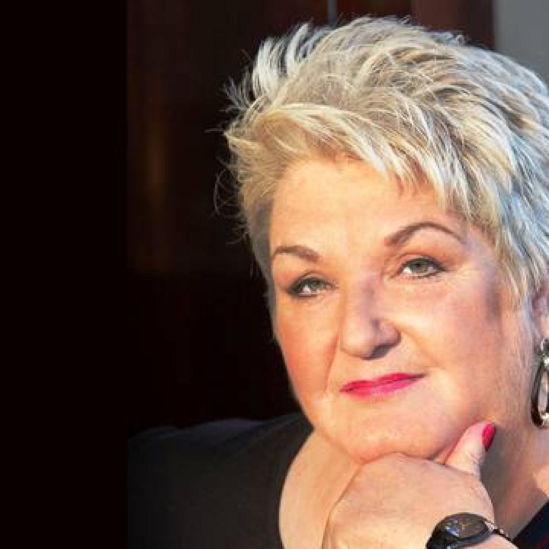 Stefanie Werger - Schene Liada