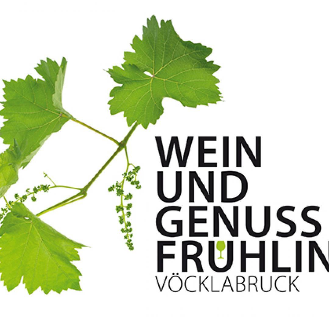 Wein-%20und%20Genussfrühling%202020 class=