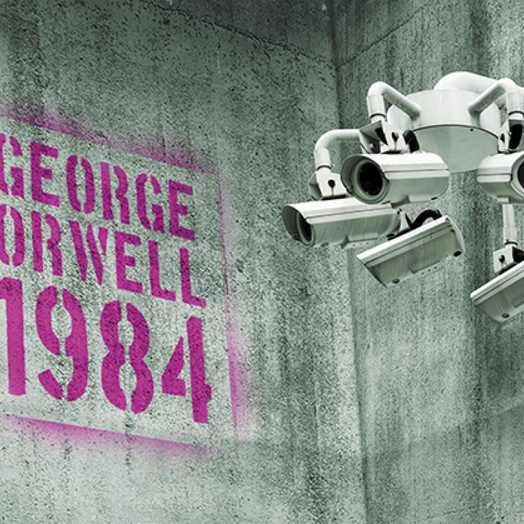 1984 class=