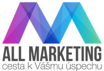 All marketing