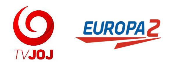 TV JOJ, Europa2
