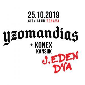 Yzomandias%20x%20Konex%20/%20Trnava%20