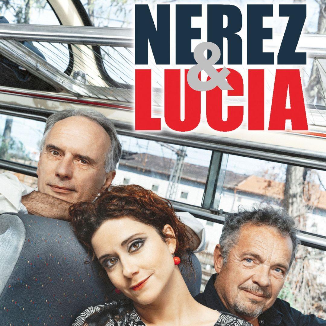 NEREZ & LUCIA / Trnava