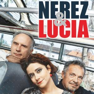 NEREZ & LUCIA / Nitra