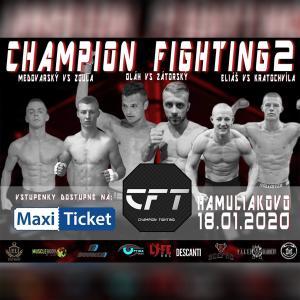 Champion%20Fighting%202%20/%20Hamuliakovo