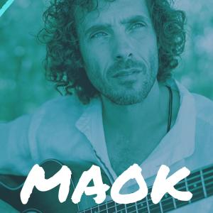 MAOK / Piešťany