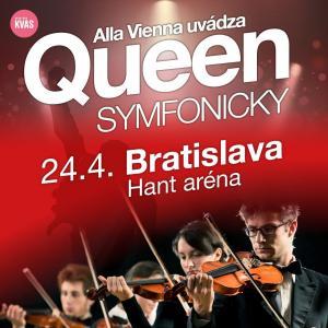 Queen%20symfonicky%20/%20Bratislava