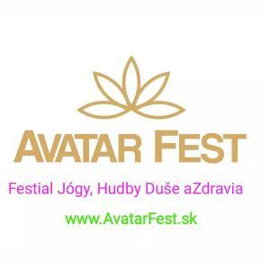 Avatar%20Fest%202021,%203.-%204.7.2021