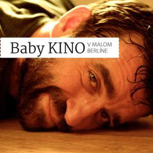 Baby kino: Nech je svetlo