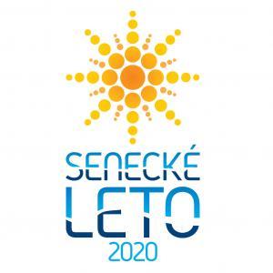 Senecké leto 2020
