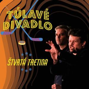 Túlavé divadlo: Štvrtá tretina / Trnava