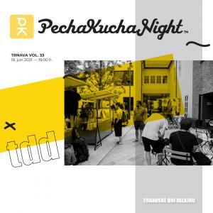PechaKucha%20Night%20Trnava%20vol.%2033