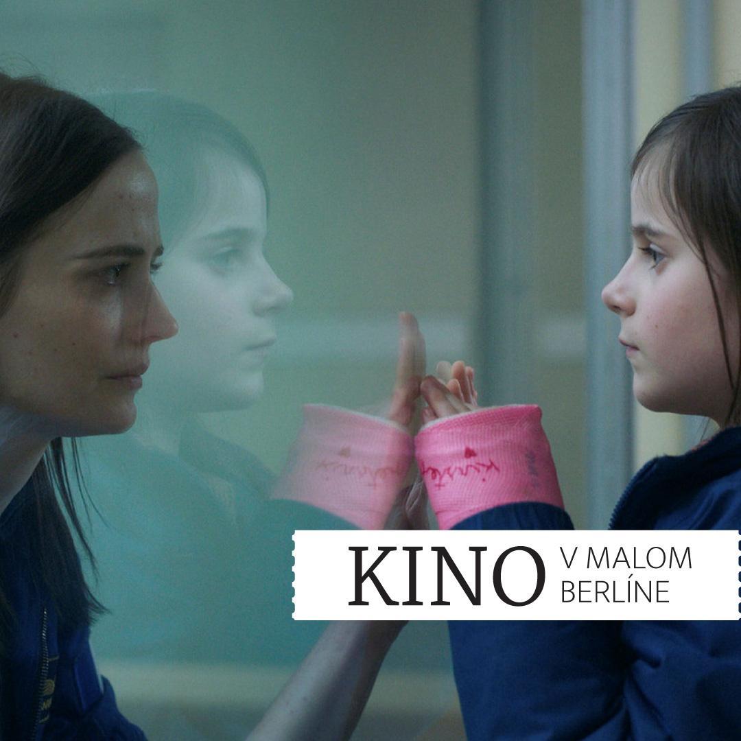 Kino: Proxima