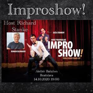 Improshow!%20Bratislava