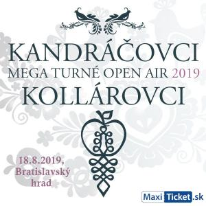 Kandráčovci%20-%20Mega%20turné%20OPEN%20AIR%202019,%20Bratislava