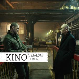 Kino: Fabrika