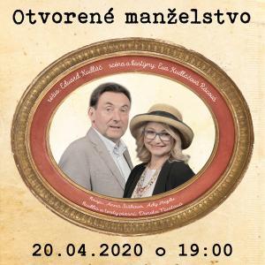 Otvorené%20manželstvo%20/%20Trenčín
