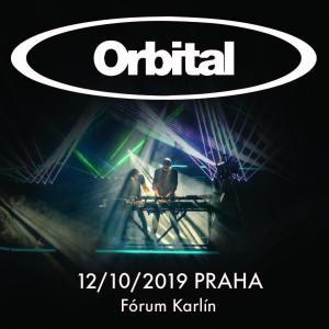 Orbital%20(UK)%20/%20Praha