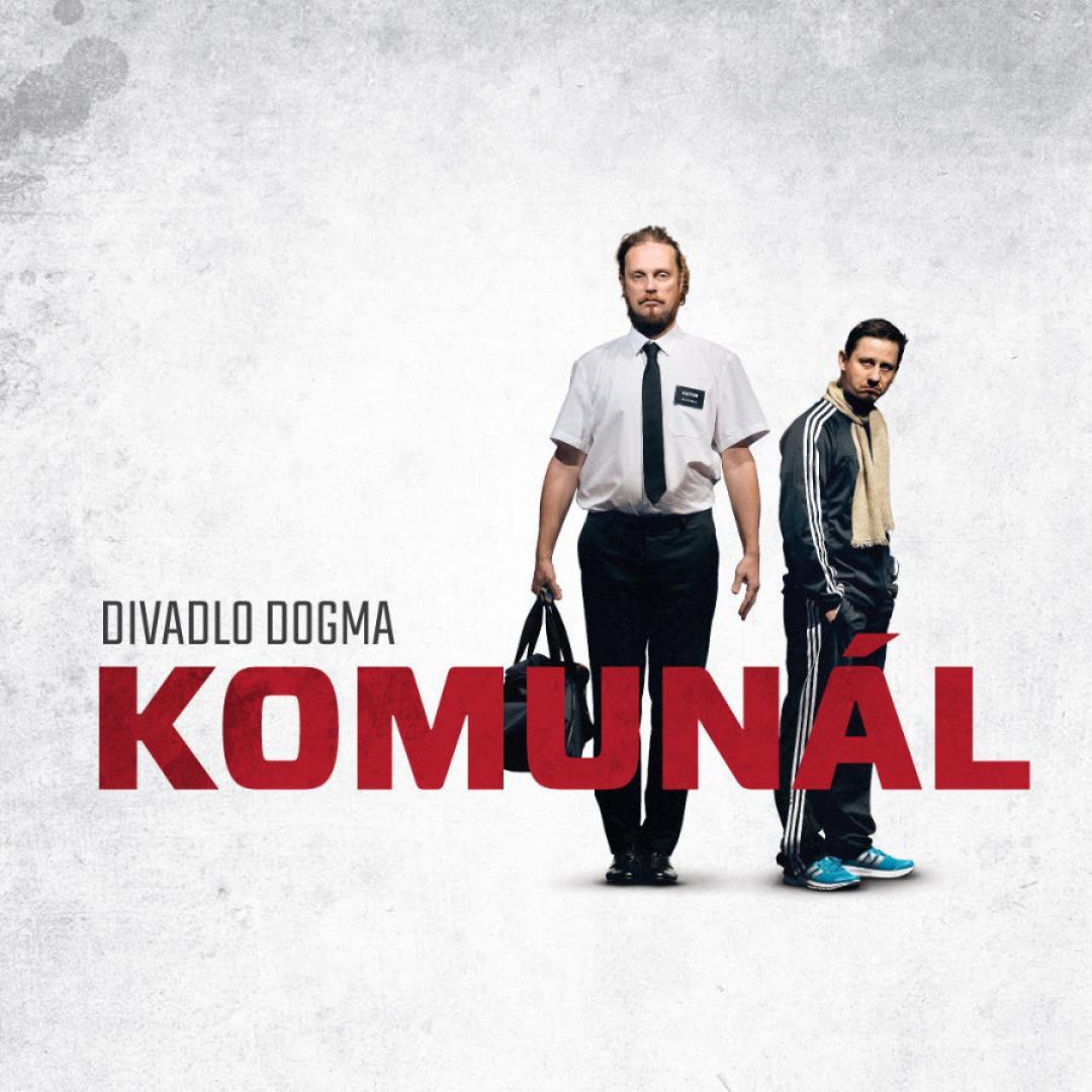 Divadlo Dogma: Komunál