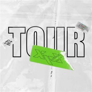 SAMEY *XYZ* TOUR / Prievidza