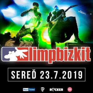 Limp%20Bizkit%20(US)%20/%20In%20Castle%202019