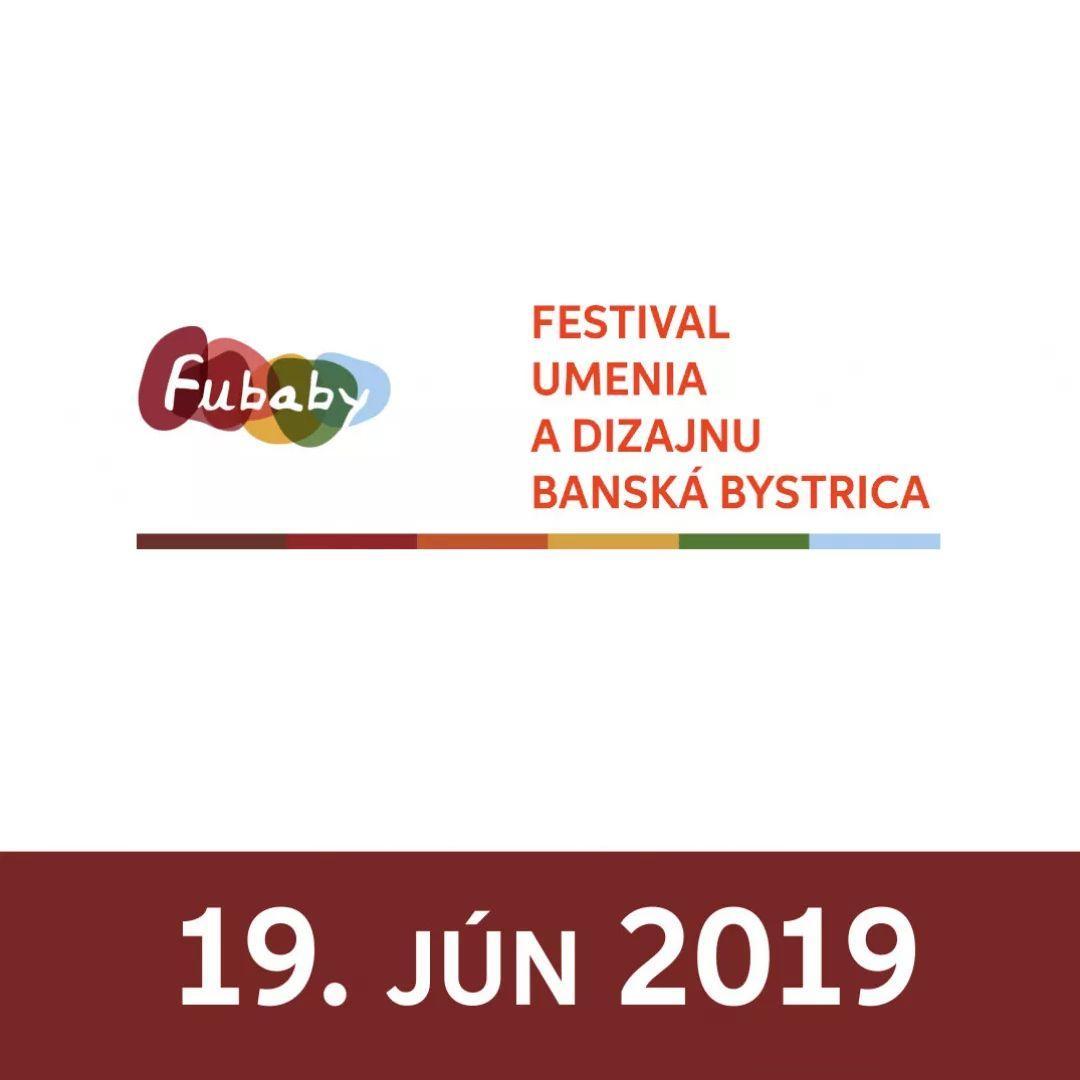 Fubaby 17. - 22. jún 2019, Streda