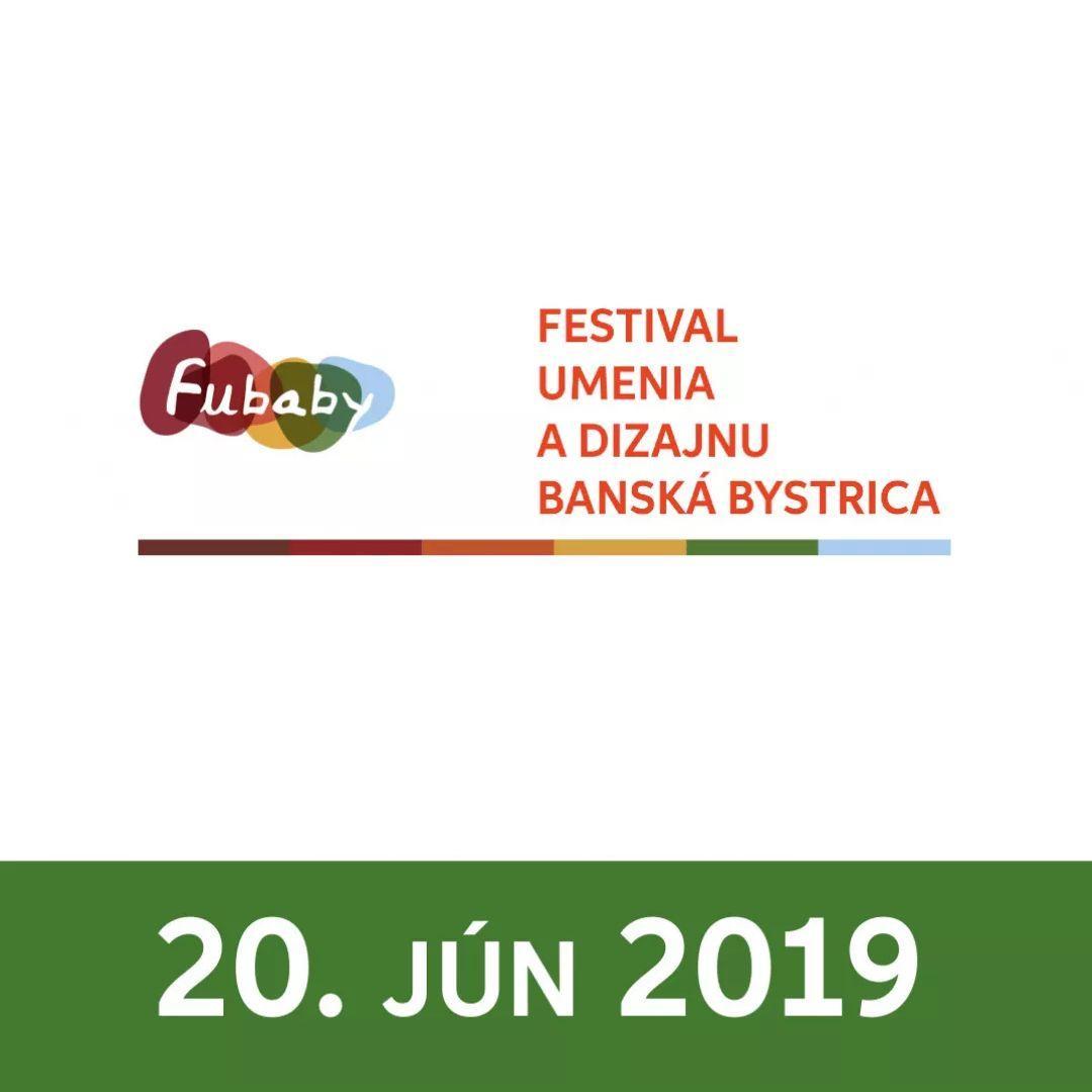 Fubaby 17. - 22. jún 2019, Štvrtok