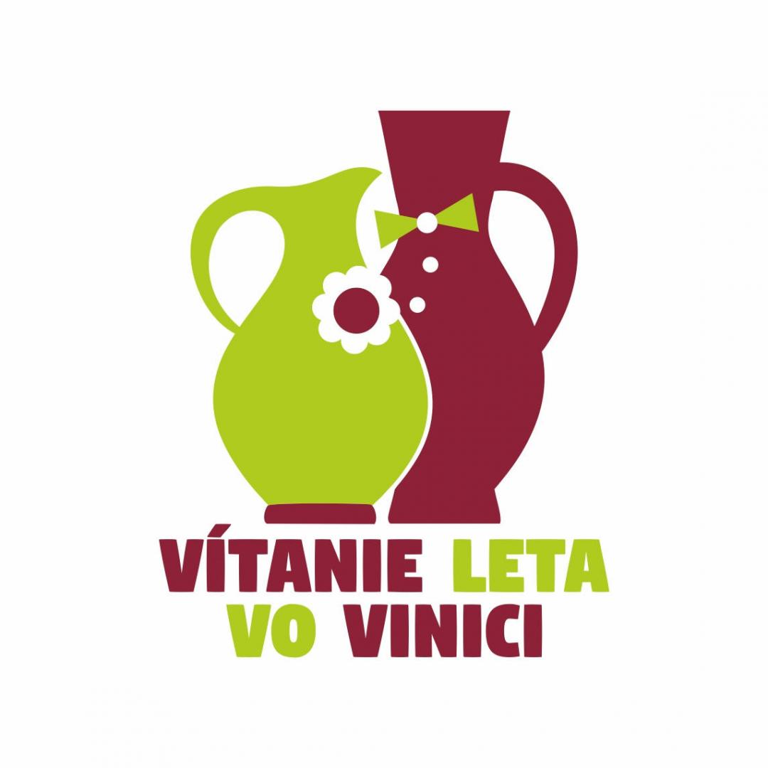 Vítanie leta vo Vinici