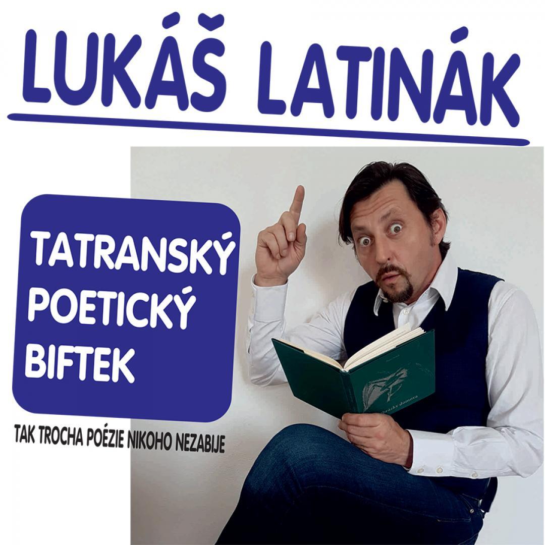 Tatranský biftek / Bratislava 03.07.2020