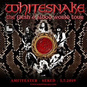 Whitesnake%20(UK)%20/%20In%20Castle%202019%20/%20Slovensko
