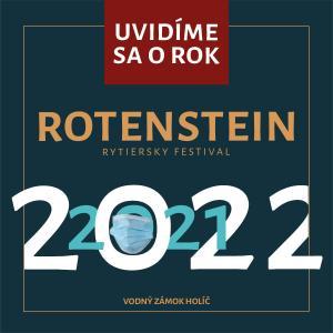 Rotenstein%20-%20Rytiersky%20festival%2028.%20-%2029.%20máj%202022