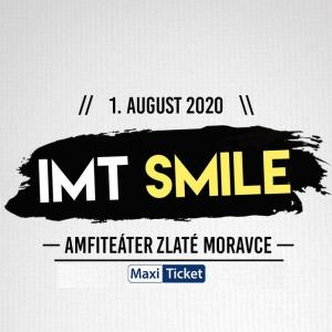 IMT Smile 2020 / Zlaté Moravce