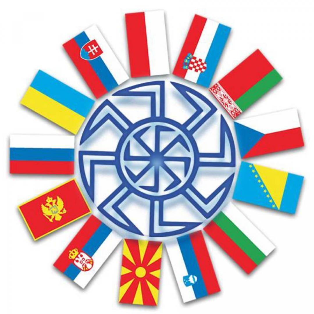 ŽIVA - zjednocujúci slovanský festival