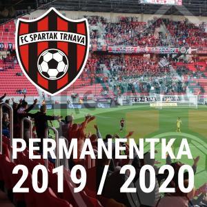 Permanentka%202019/2020