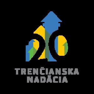 Dvadsať rokov darujeme / Trenčín