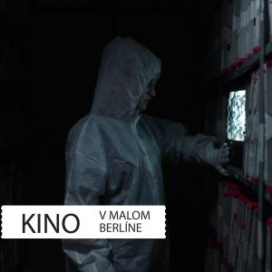 Kino: The Sound Is Innocent / Trnava