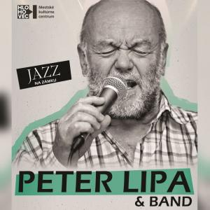 Jazz%20na%20Zámku%20-%20Peter%20Lipa%20%26%20Band