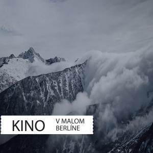Kino: Vietor / Trmava