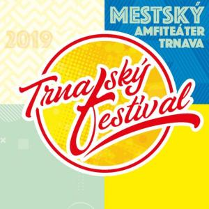 Trnafský festival 2019