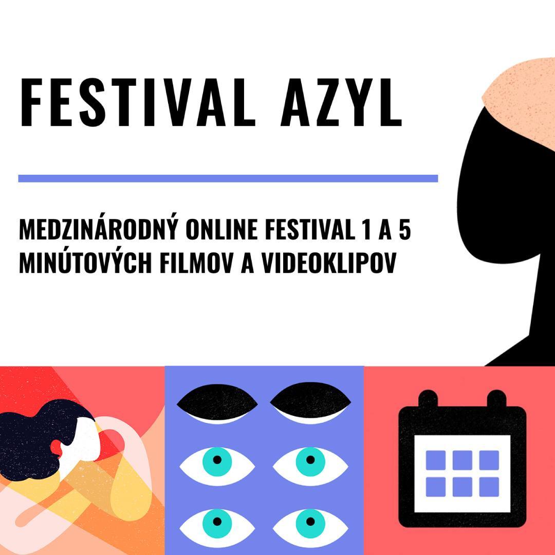 Kino: Best of AZYL 2019