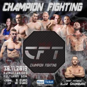 Champion%20fighting