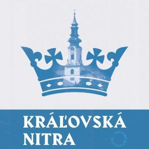 Kráľovská Nitra - historický festival 31. 8.–1. 9.2019