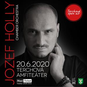 Jozef%20Holly%20/%20Terchová%20Open%20Air