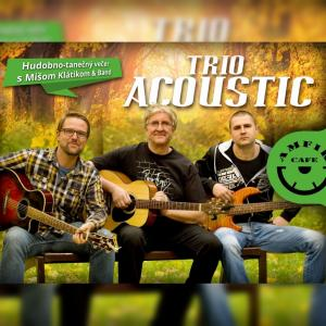 Trio%20Acoustic%20-%20Amfik%20cafe