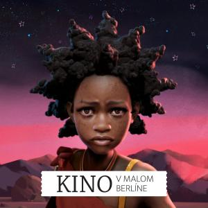 Detské kino: Liyana