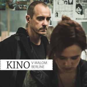 Kino Scandi 2020: Dokonalý pacient / Trnava