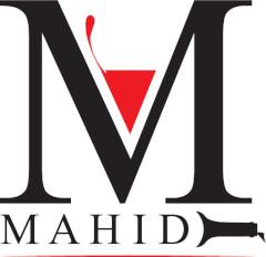 Mahid